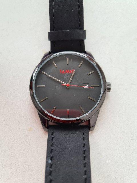 Часы супер!!
