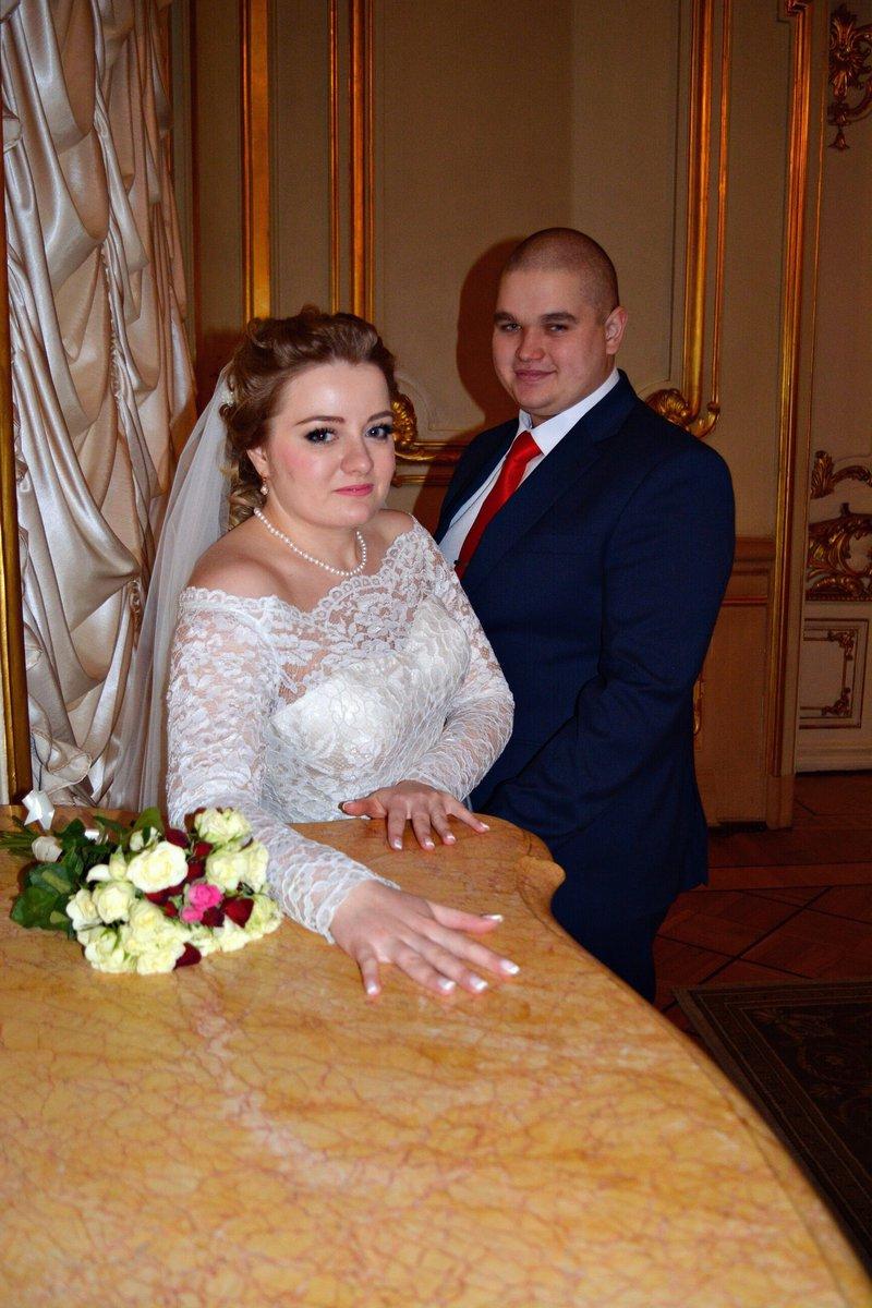 Очень красивые серьги покупала на свадьбу дочки