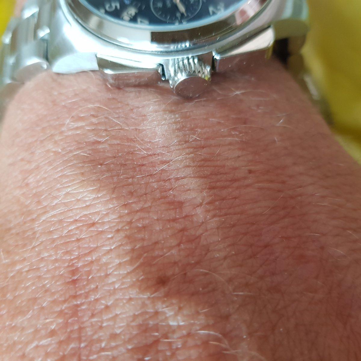 Часы мужу Сергею