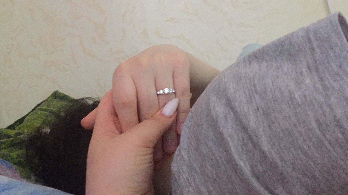 Серьги и кольцо просто прелестные ❤️❤️❤️