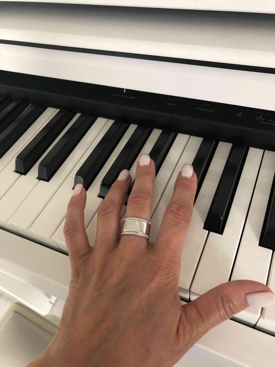 Шикикарное кольцо!
