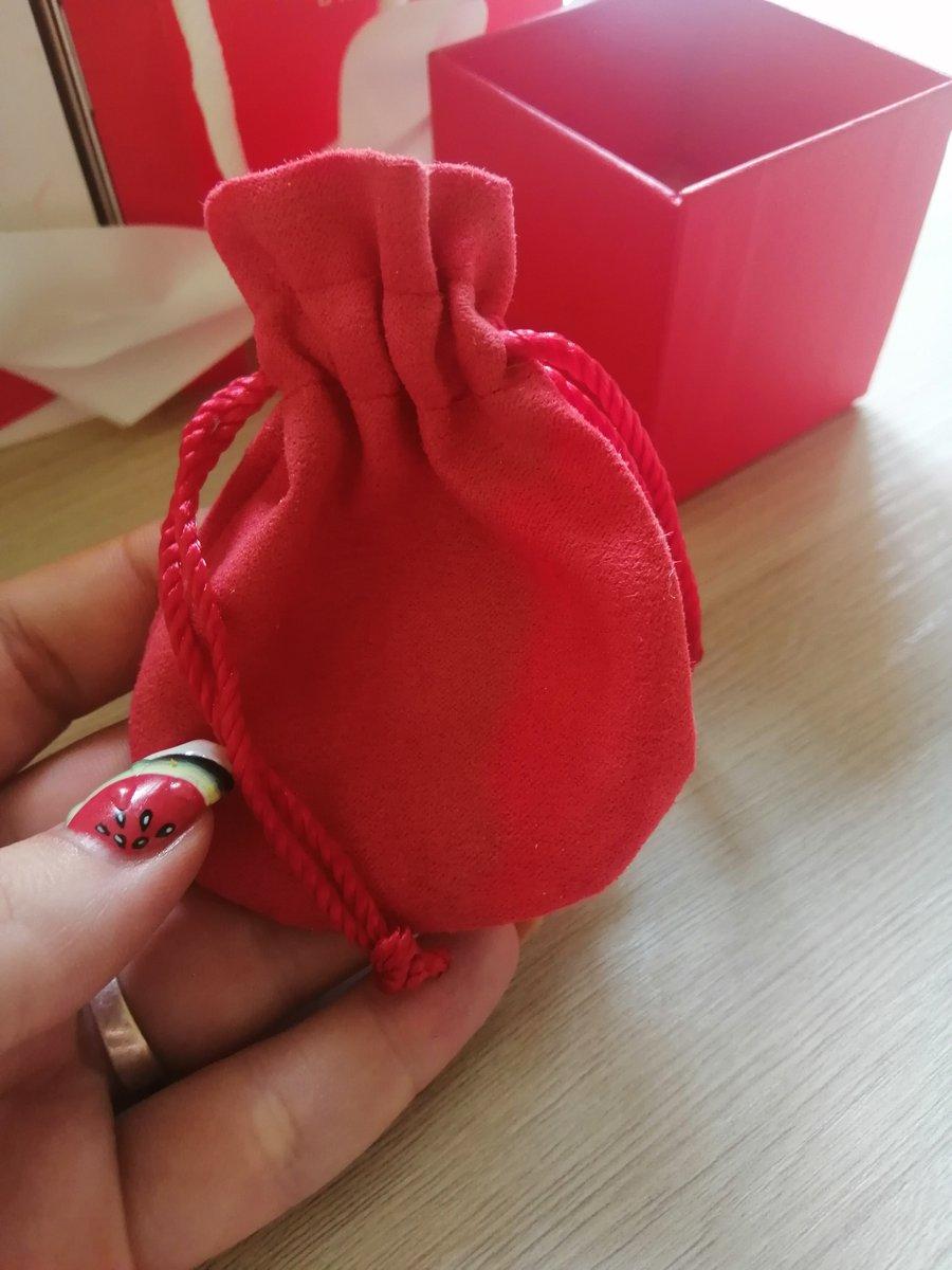 Подарок для доченьки, просто так.