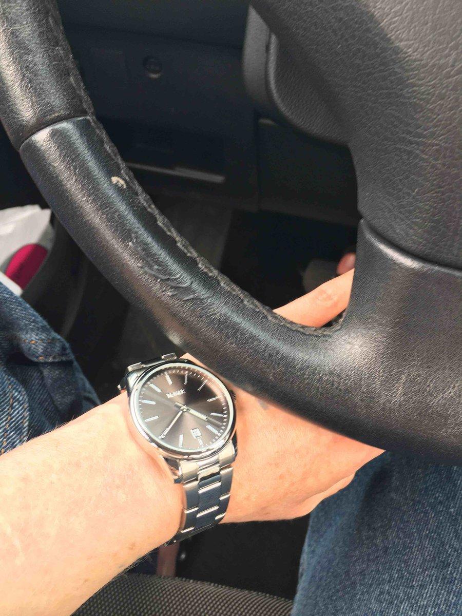 Часы часы)))