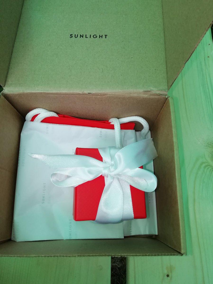 Сегодня привезли посылку, серги очень понравились