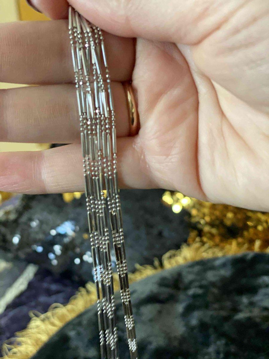 Роскошь серебра итальянской коллекции