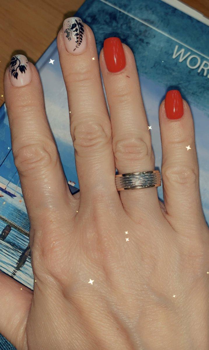 Лучшее обручальное кольцо!