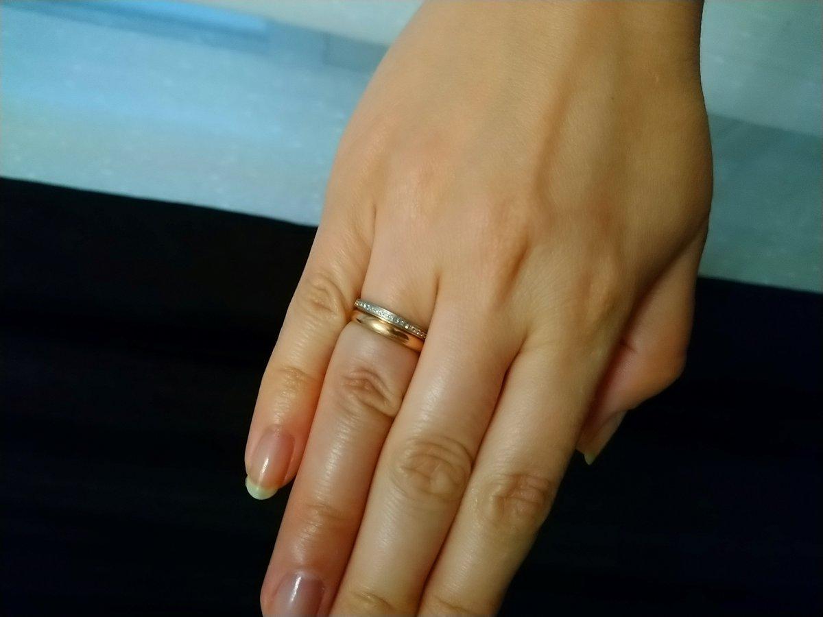 Золотое кольцо с 💎 ☺️