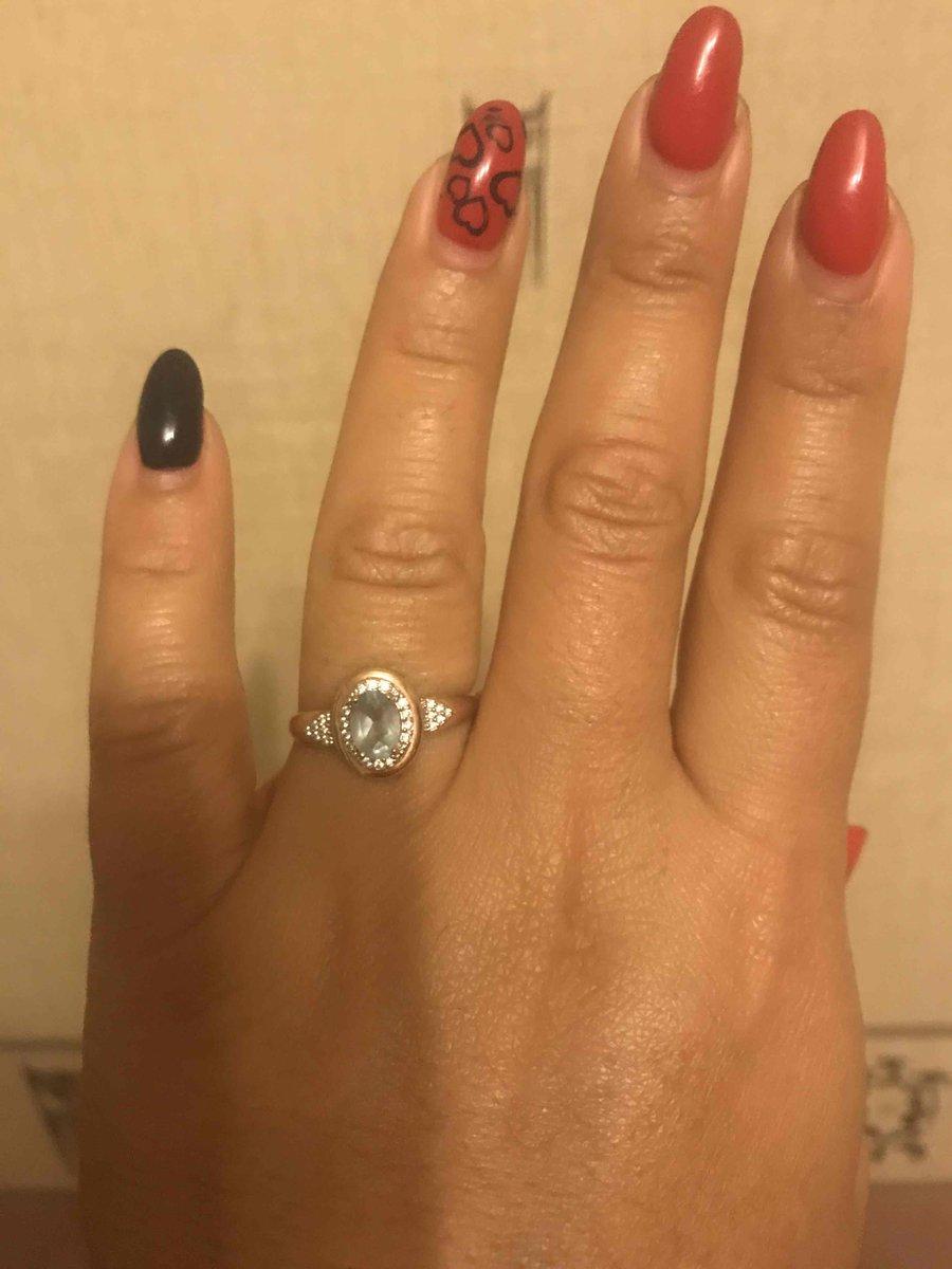 Кольцо хорошая,лучще чем на фото