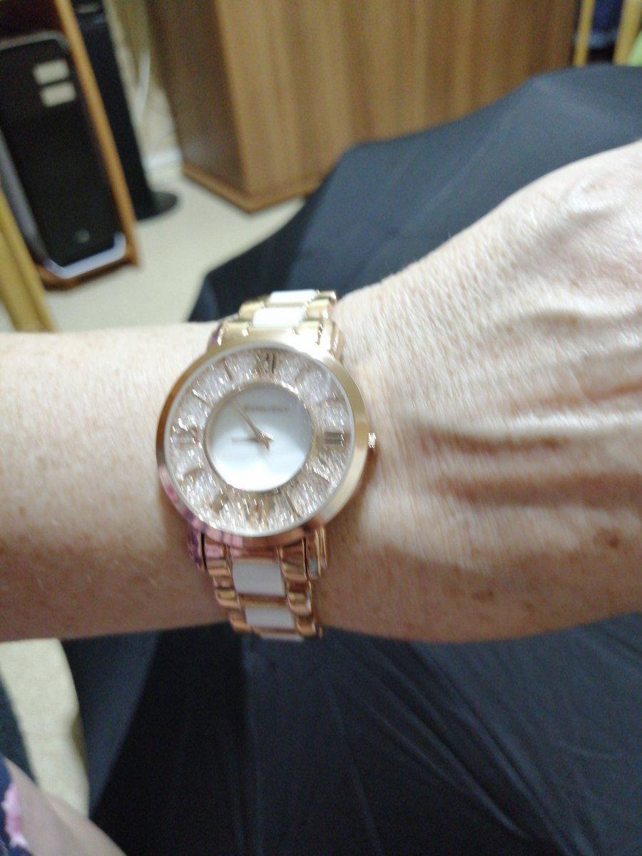 Супер часы рекомендую.