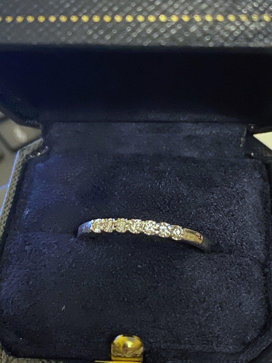 💍💍💍 бриллианты 💍💍💍