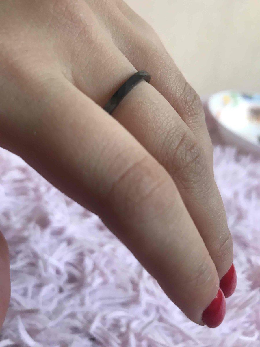 Вообще улетное кольцо