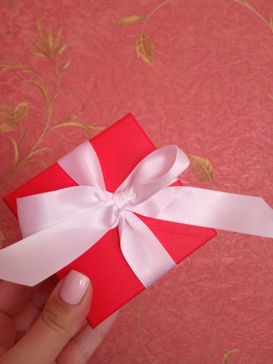 Браслет на подарок