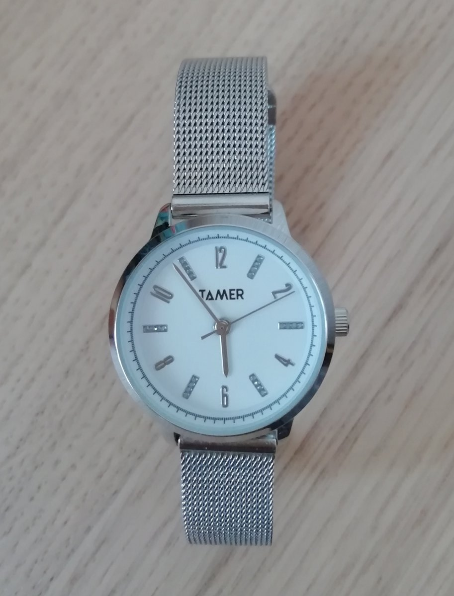 Часы женские TAMER ( артикул 87102639)