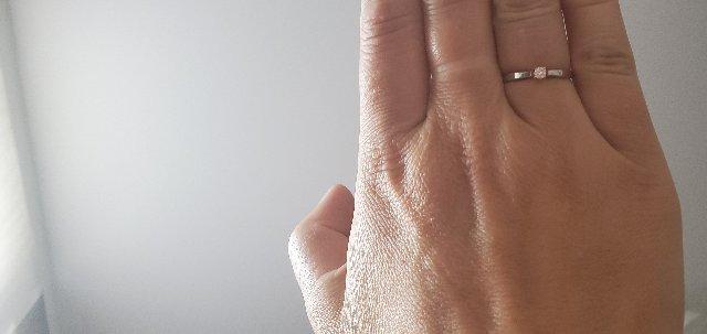 Кольцо  17.5 см