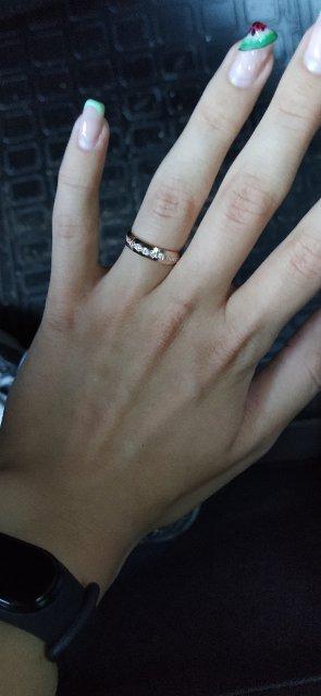 Кольцо.........
