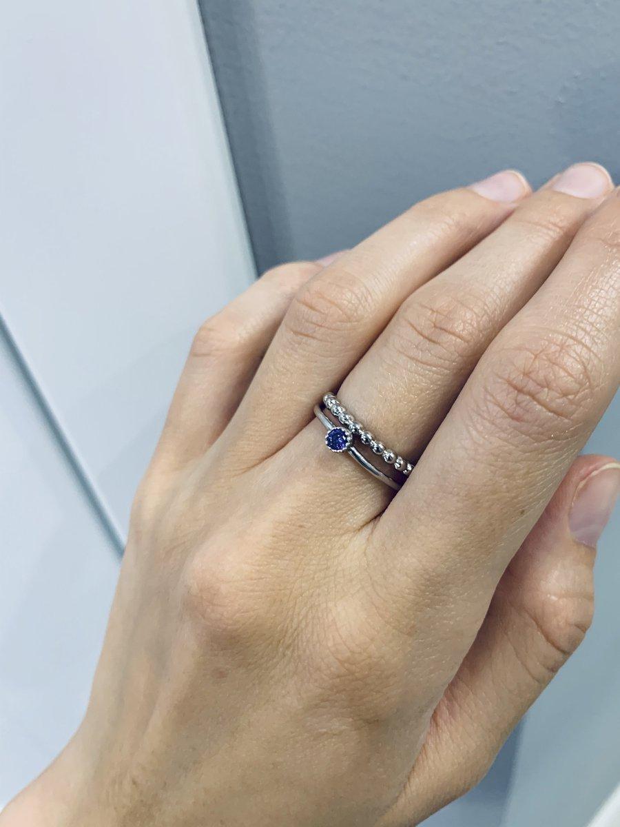 Отличное базовое кольцо