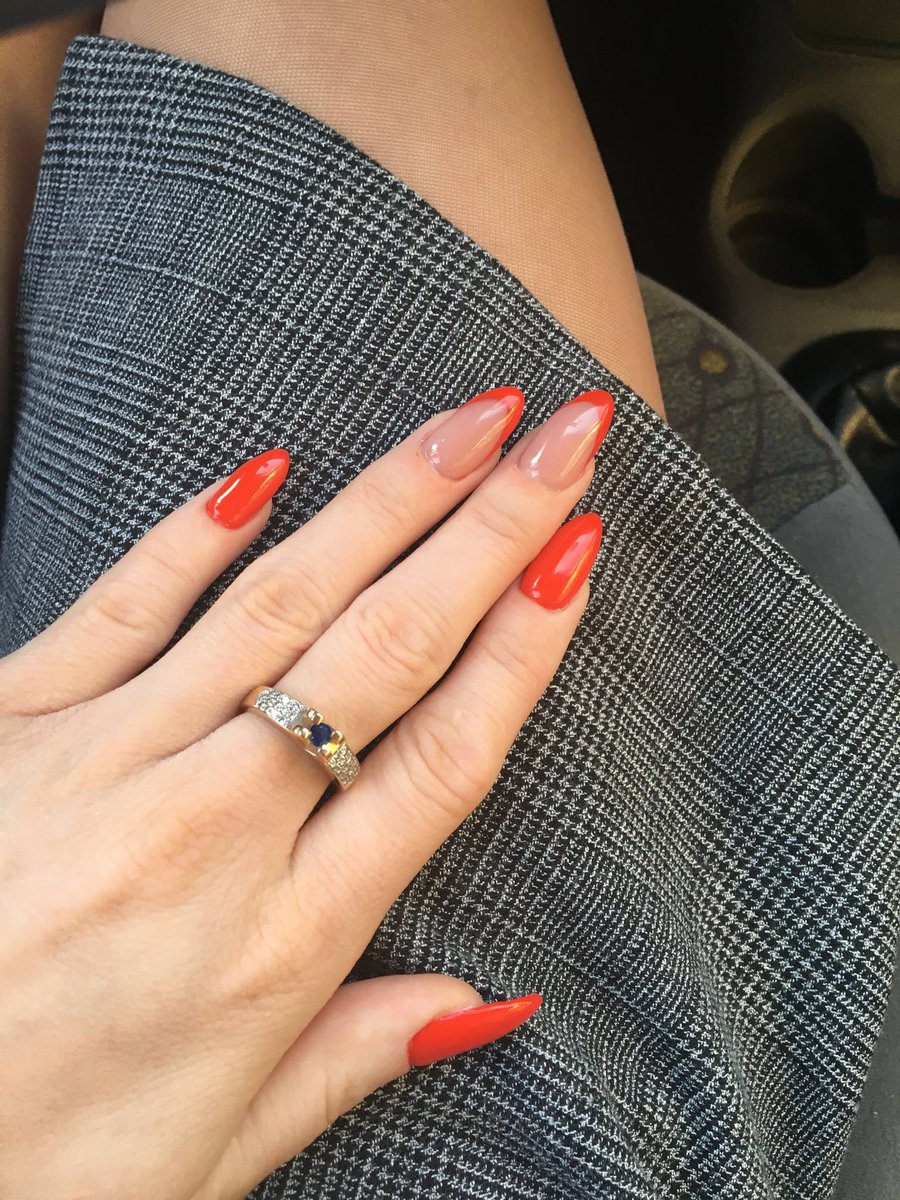 19990 шикарное кольцо