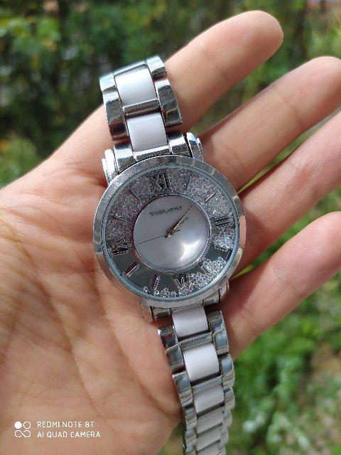 Очень замечательные часы!!!