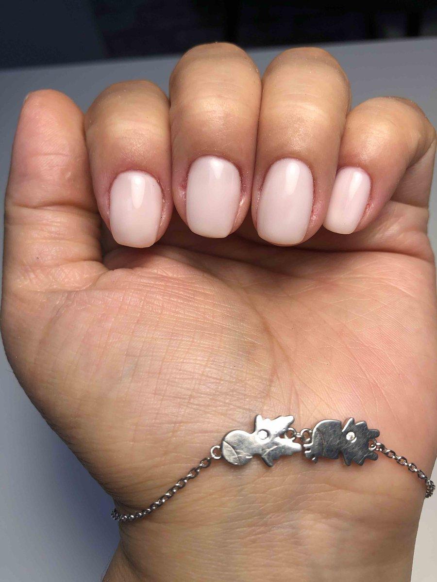 Любимый браслет, который покорил с первого взгляла