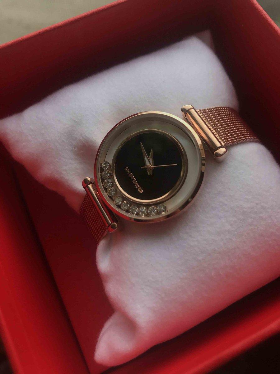 Часы супер🤩