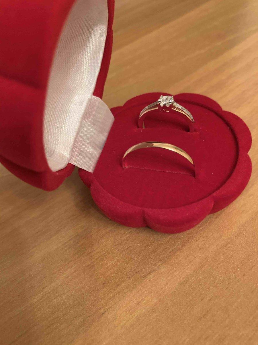 Красиво, покупала на свадьбу