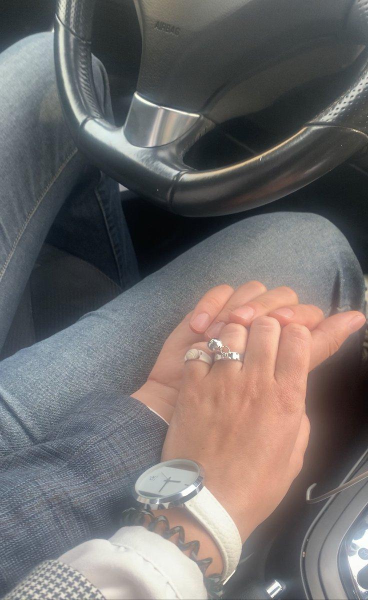 Кольцо супер!