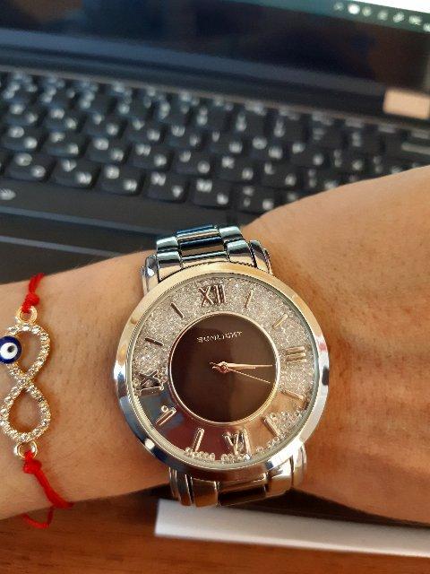 Часики просто супер!!!