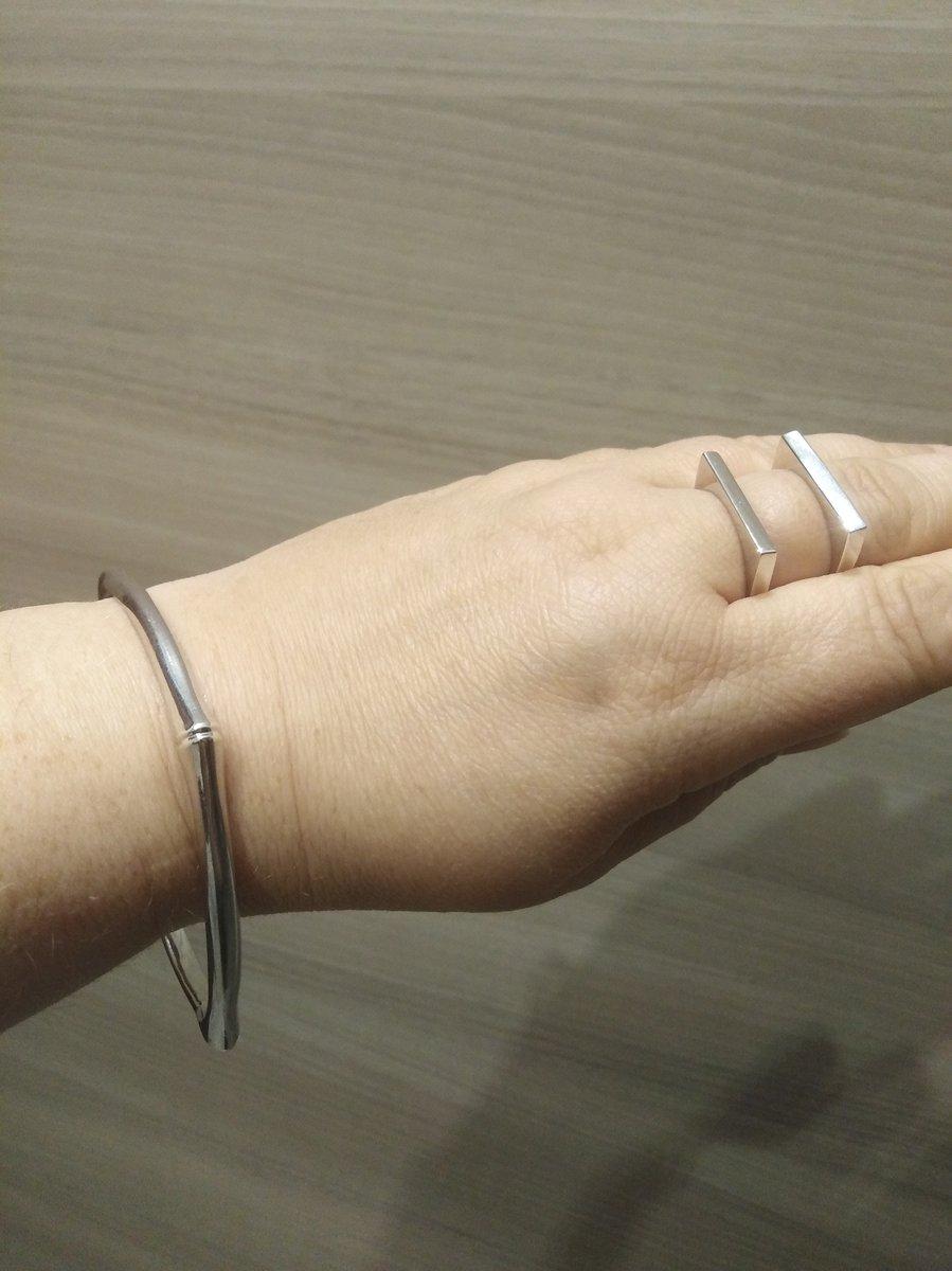 Кольцо: три в одном. респект дизайнеру.