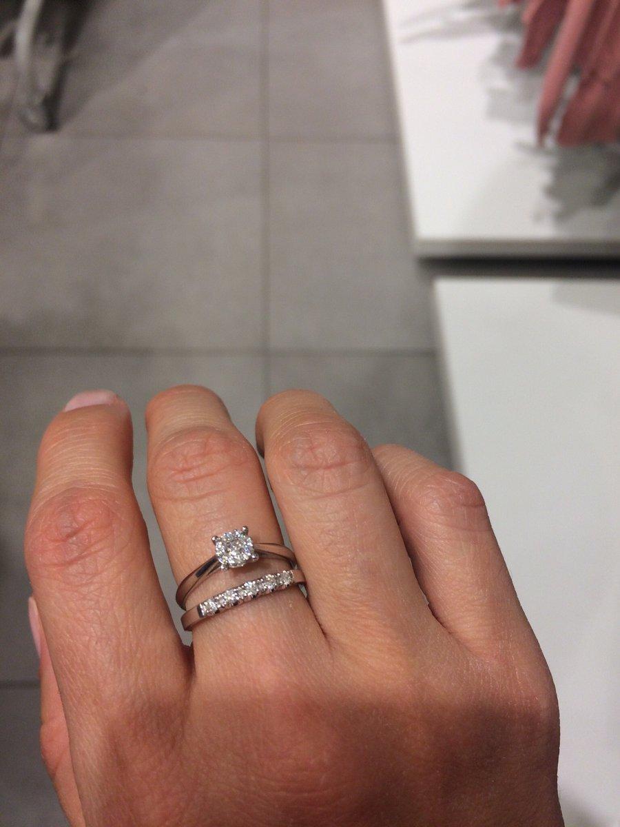 Кольца супер