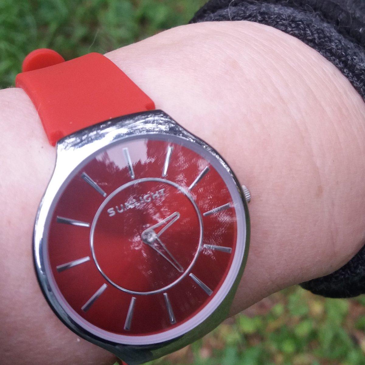 Часы супер! цена чудо! упаковка вау!