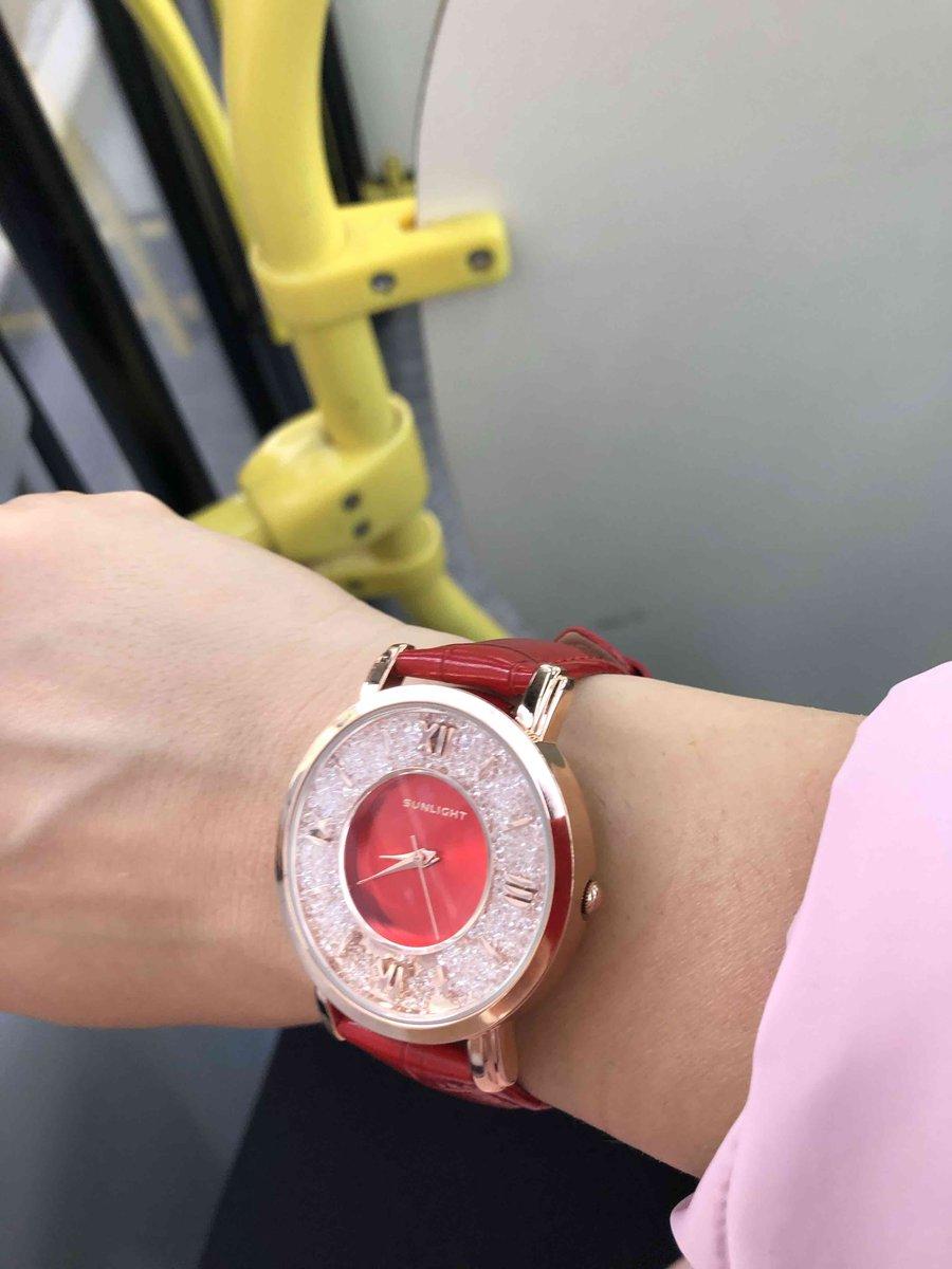 Супер крутые часы