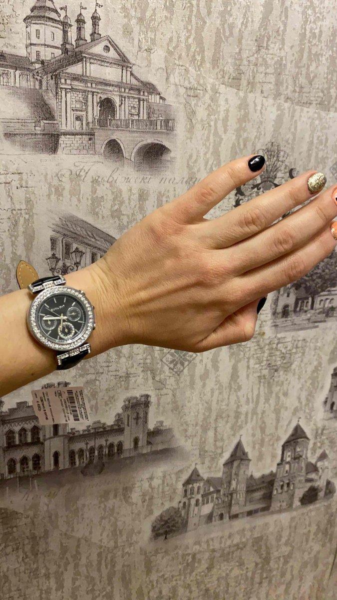 Красивые часы !!!