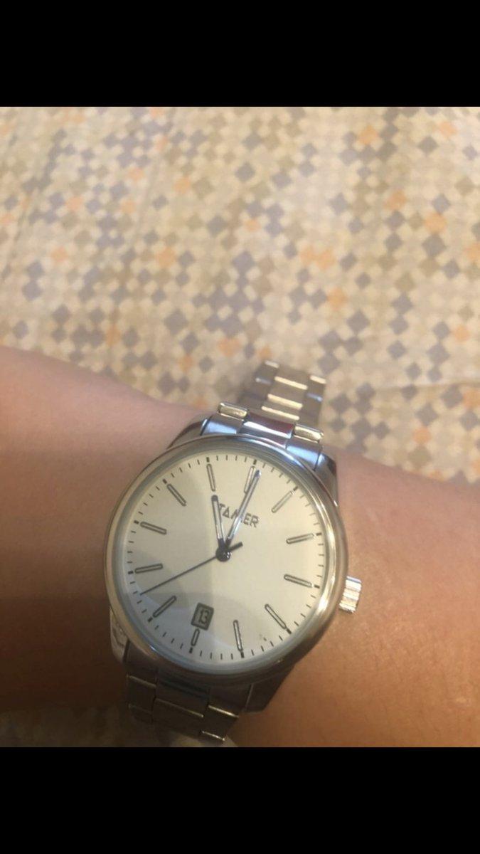 Хорошие часы