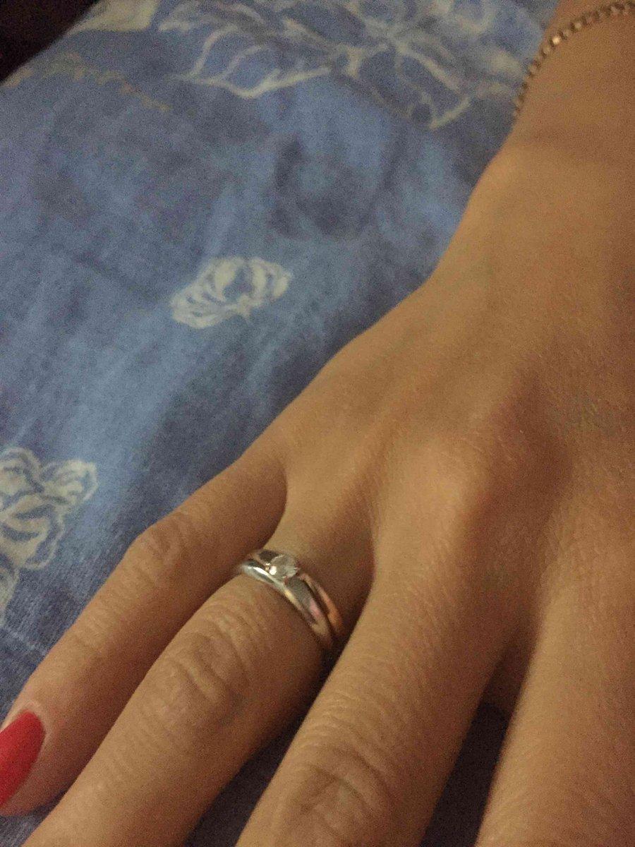 Прекрасное кольцо, очень понравилось , в восторге , довольна, не снимает 😊