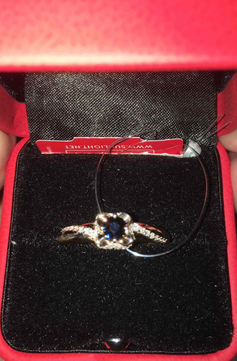 Шикарное кольцо за доступную цену