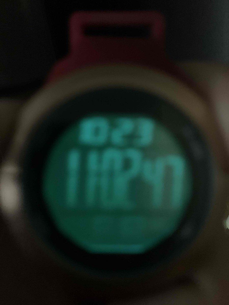 Купила часы на работе носить