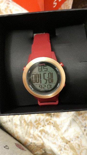 Хорошие часы 😊