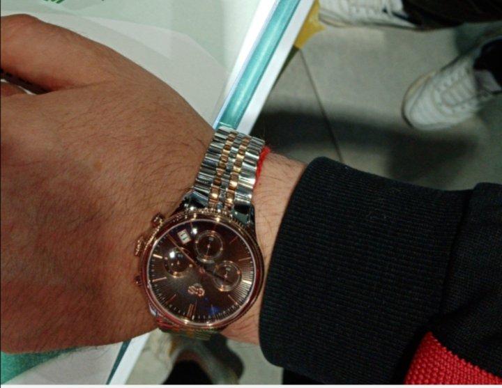 Часы душевные))))