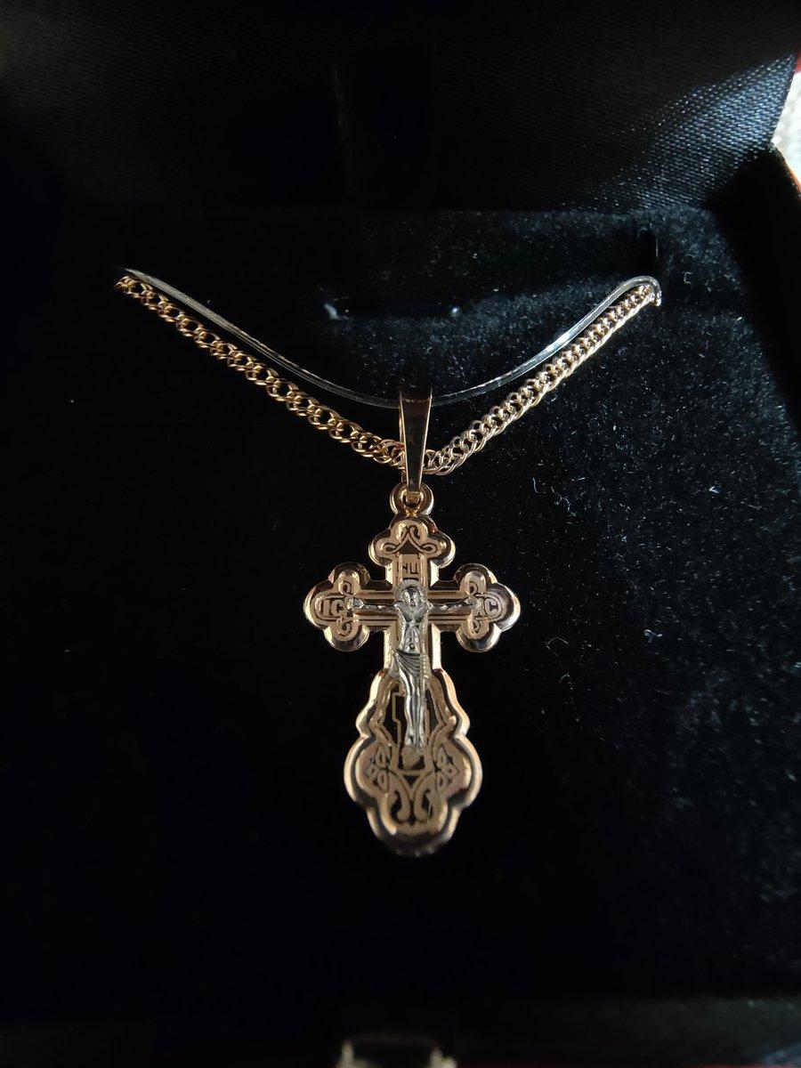 Интересный дизайн, покупал на крестины племянника!