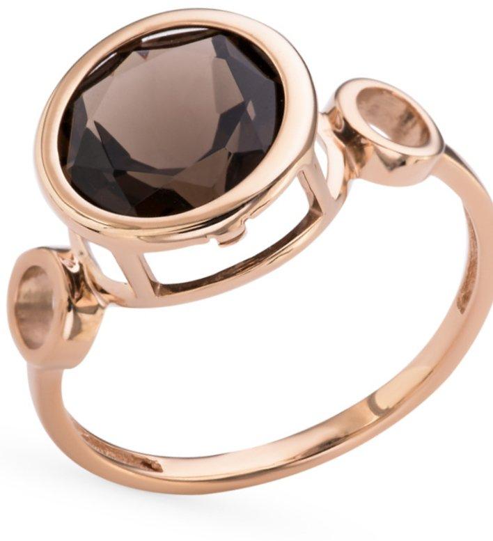 Красивые кольцо