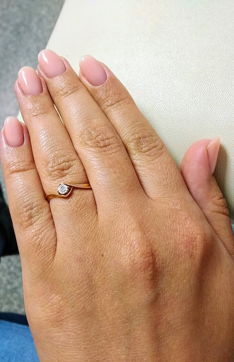 Отлично кольцо ❤️