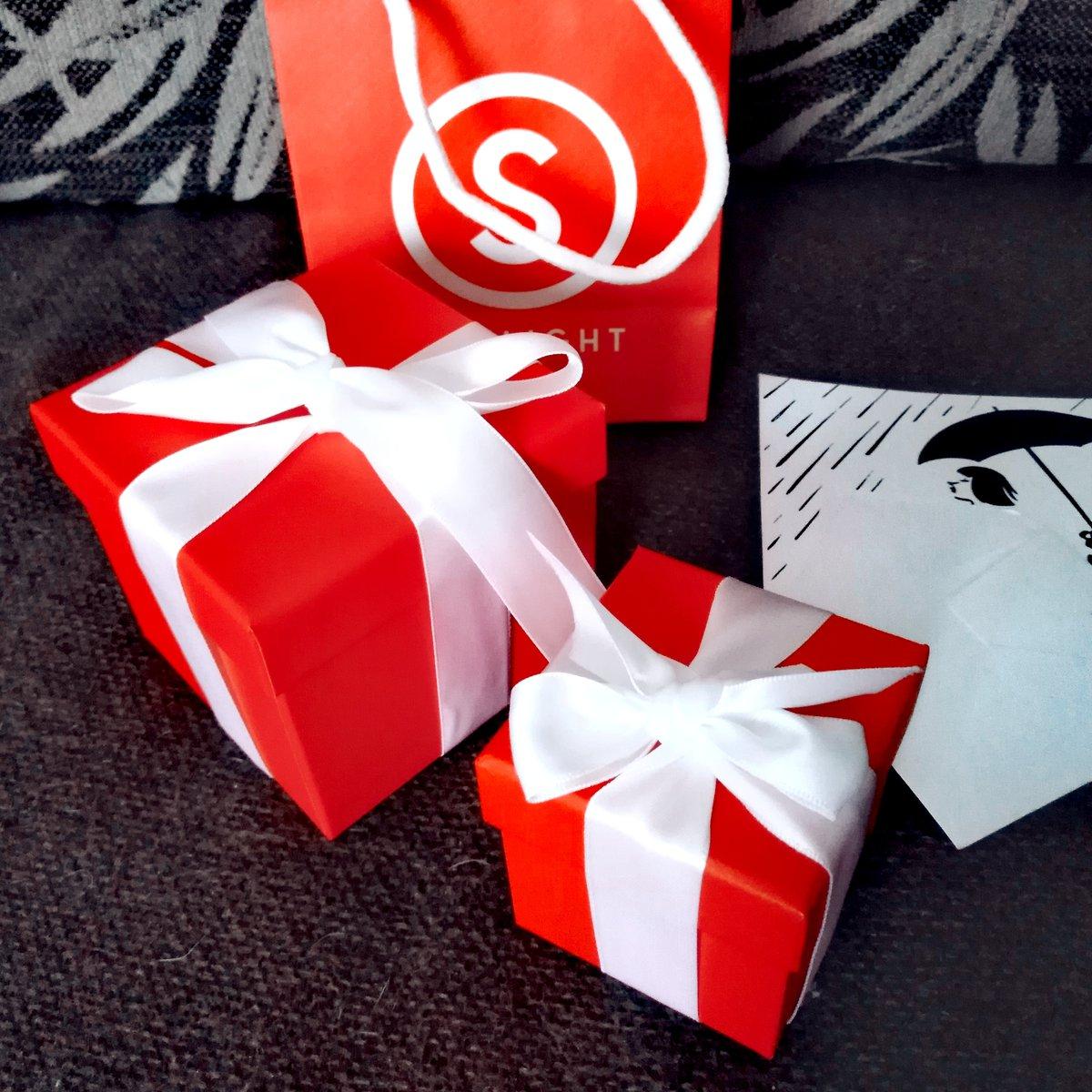Подарок доче 🎁