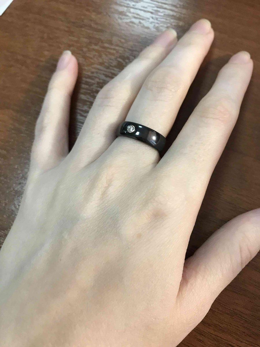 Красивое, стильное кольцо