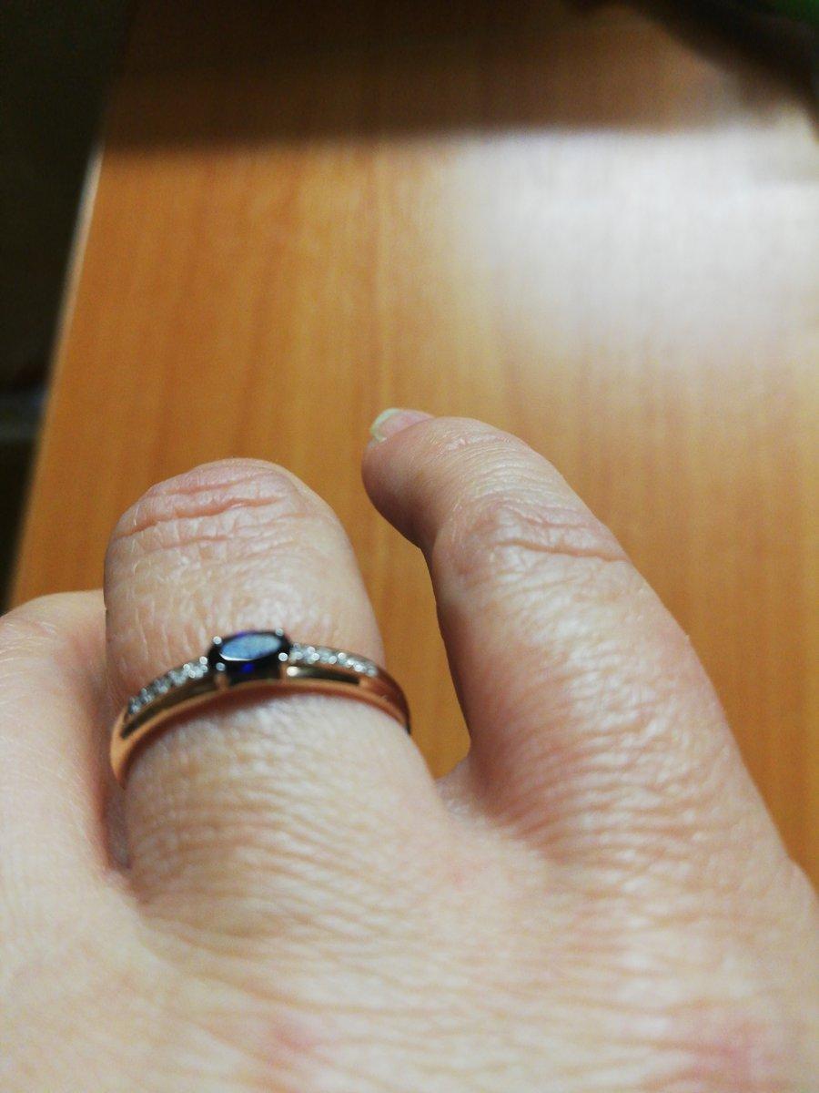 Подарок новому году от мужа