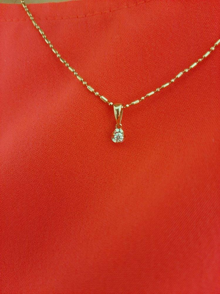 Прекрасные ,,бриллианты якутии,,:)