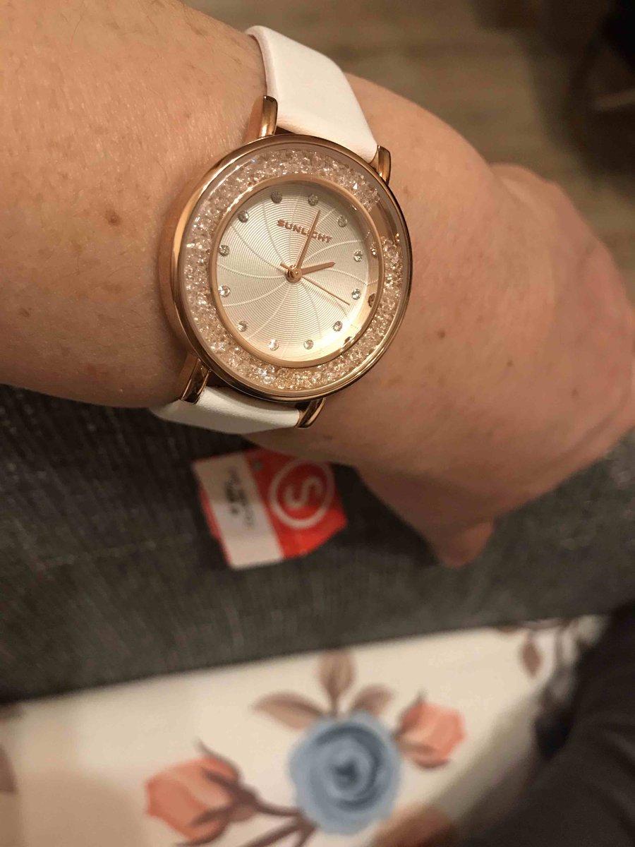 Красивые они.. часы