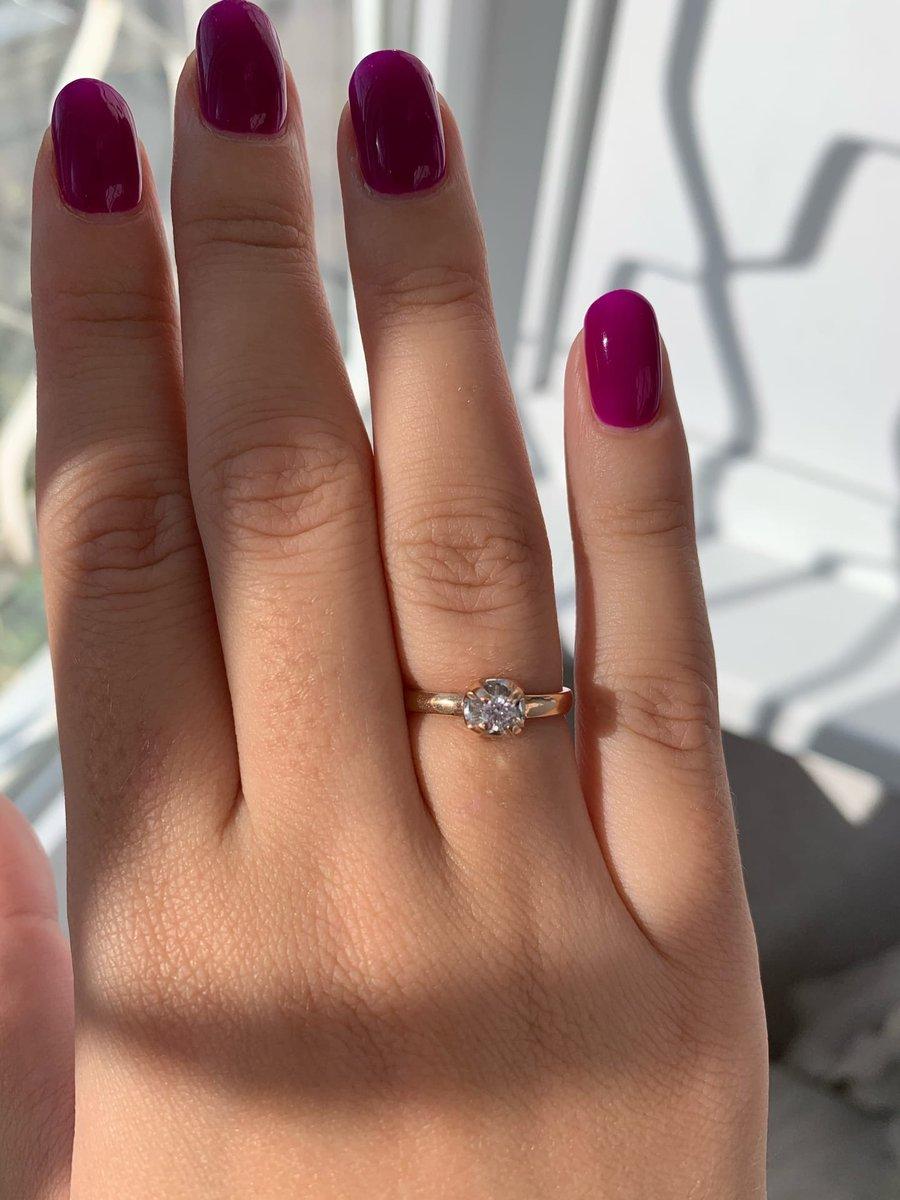 Шикарное кольцо 💍💍💍💍