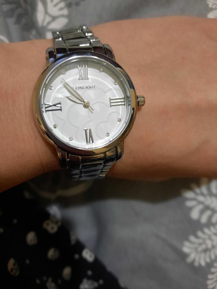 Часы бомбический