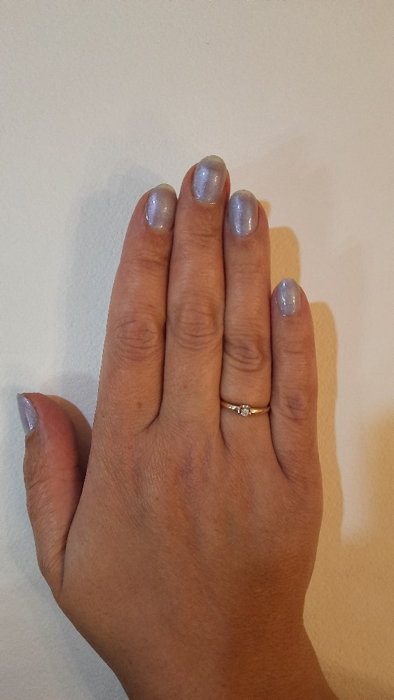 Золотое кольцо 💍