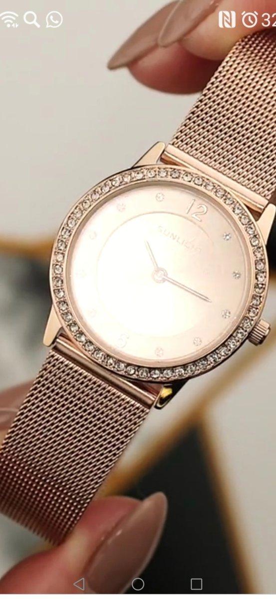 Часы женские на подарок